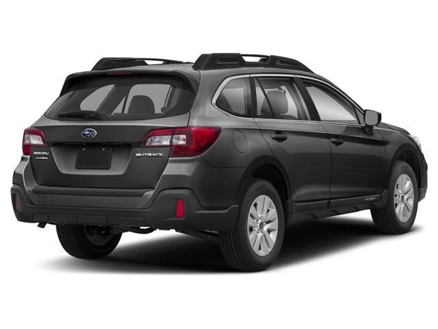 2019 Subaru Outback 2.5i (Stk: 14674) in Thunder Bay - Image 3 of 9