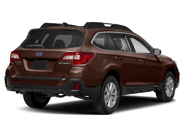 2019 Subaru Outback 2.5i Touring (Stk: 14670) in Thunder Bay - Image 3 of 9