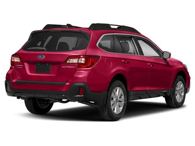 2019 Subaru Outback 2.5i Touring (Stk: 14671) in Thunder Bay - Image 3 of 9