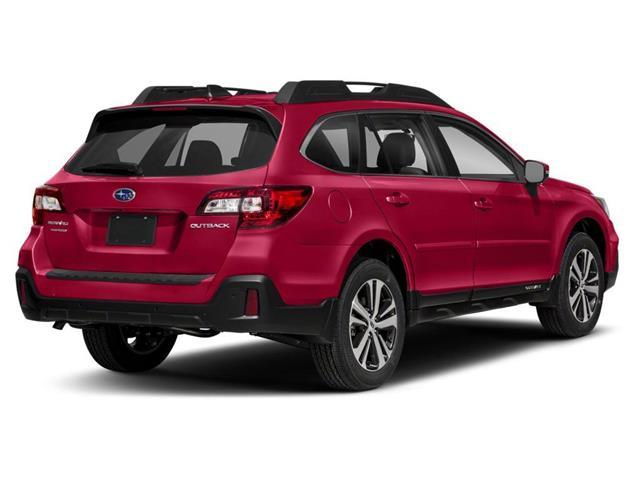 2019 Subaru Outback 2.5i Limited (Stk: 14722) in Thunder Bay - Image 3 of 9