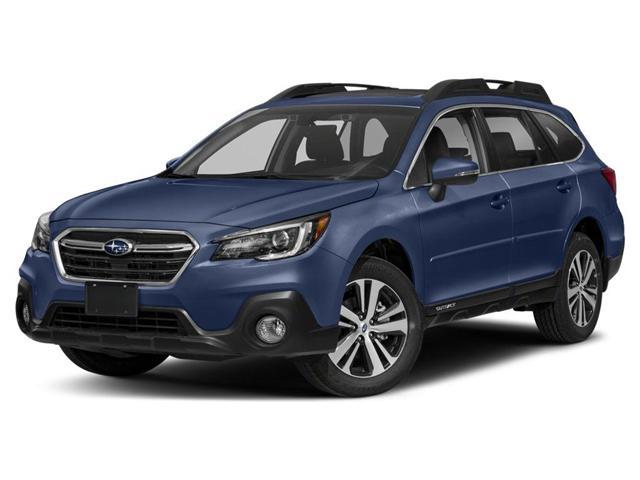 2019 Subaru Outback 2.5i Limited (Stk: 14730) in Thunder Bay - Image 1 of 9