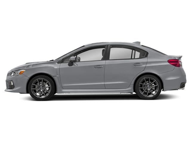 2019 Subaru WRX Sport-tech (Stk: 14740) in Thunder Bay - Image 2 of 9