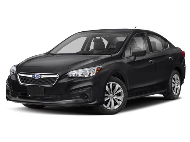 2019 Subaru Impreza Touring (Stk: 14782) in Thunder Bay - Image 1 of 9