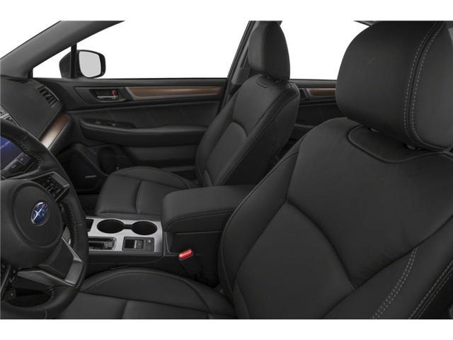 2019 Subaru Legacy 2.5i Limited w/EyeSight Package (Stk: 14791) in Thunder Bay - Image 6 of 9