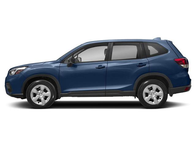 2019 Subaru Forester 2.5i Touring (Stk: 14807) in Thunder Bay - Image 2 of 9