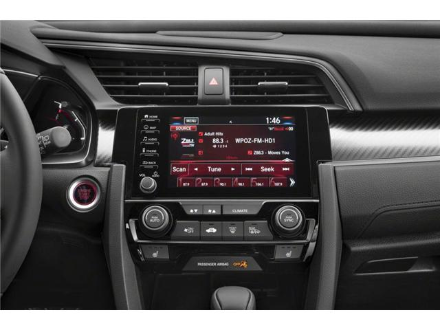 2019 Honda Civic Sport Touring (Stk: 318310) in Ottawa - Image 7 of 9