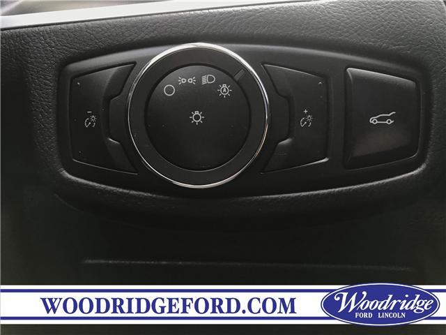 2016 Ford Edge Titanium (Stk: J-2534A) in Calgary - Image 18 of 20