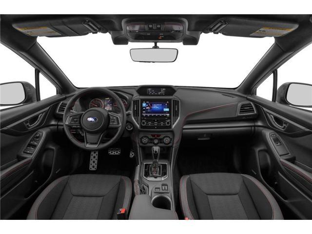 2019 Subaru Impreza Sport-tech (Stk: 14811) in Thunder Bay - Image 5 of 9