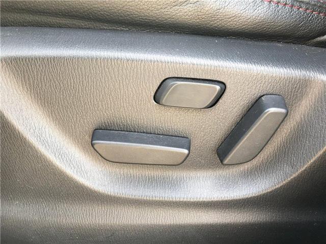 2016 Mazda CX-5 GS (Stk: P606087) in Saint John - Image 14 of 39