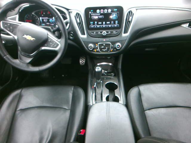 2017 Chevrolet Malibu 1LT (Stk: 170774) in Brampton - Image 3 of 6