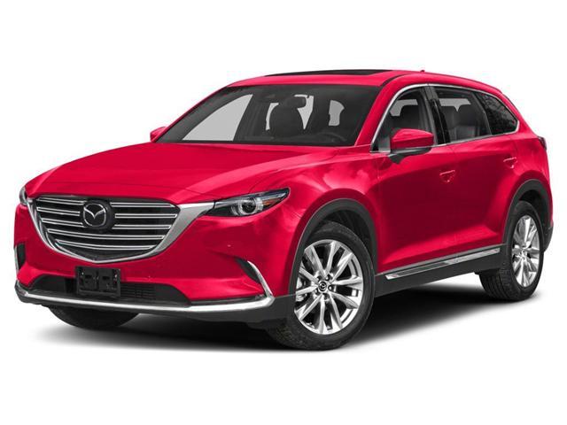 2019 Mazda CX-9 GT (Stk: 81682) in Toronto - Image 1 of 8