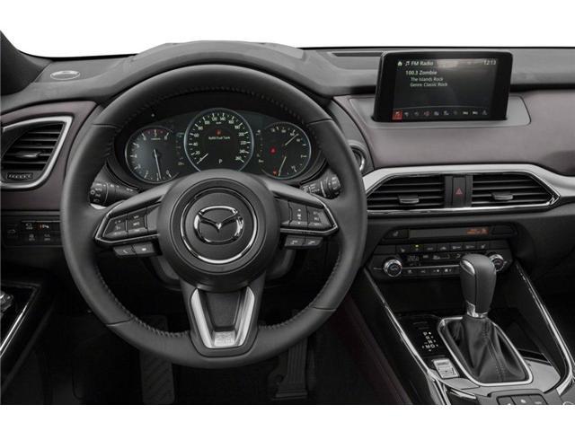 2019 Mazda CX-9 GT (Stk: 81682) in Toronto - Image 4 of 8