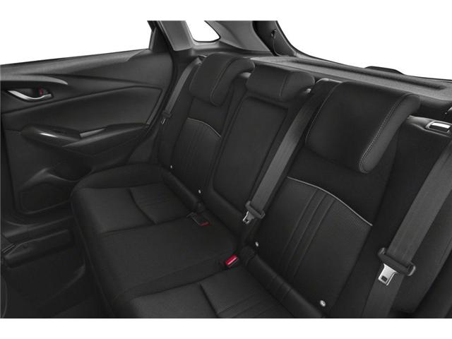 2019 Mazda CX-3 GS (Stk: 81675) in Toronto - Image 8 of 9
