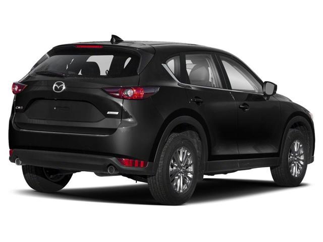 2019 Mazda CX-5 GS (Stk: 81691) in Toronto - Image 3 of 9