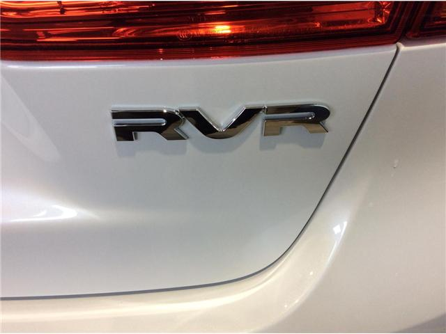 2015 Mitsubishi RVR SE (Stk: 18350A) in Montmagny - Image 4 of 18