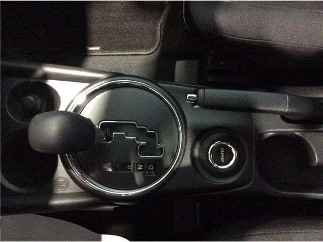 2015 Mitsubishi RVR SE (Stk: 18350A) in Montmagny - Image 14 of 18