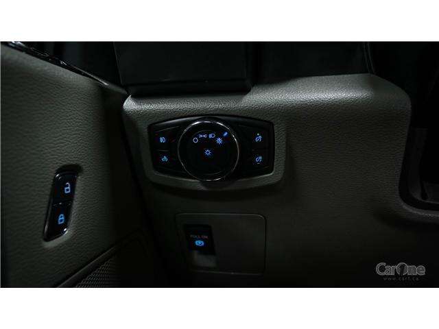 2018 Ford F-150 XLT (Stk: CJ19-96) in Kingston - Image 15 of 30