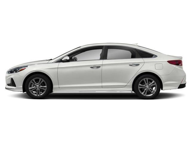 2019 Hyundai Sonata  (Stk: 33646) in Brampton - Image 2 of 9