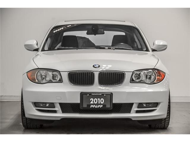2010 BMW 128i  (Stk: T16122A) in Vaughan - Image 2 of 20