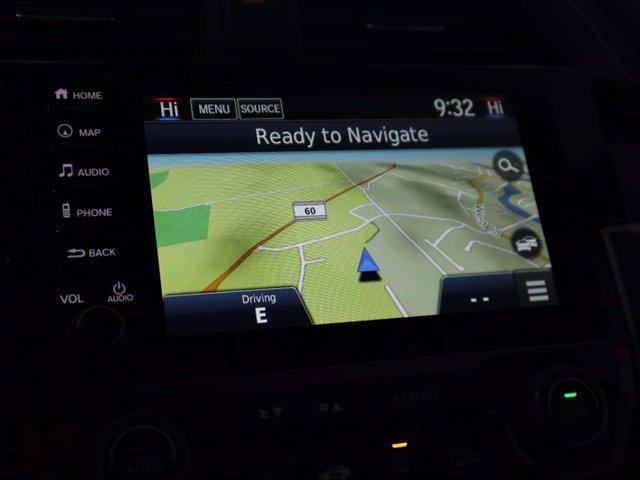 2019 Honda Civic Sport Touring (Stk: 219290) in Huntsville - Image 27 of 36
