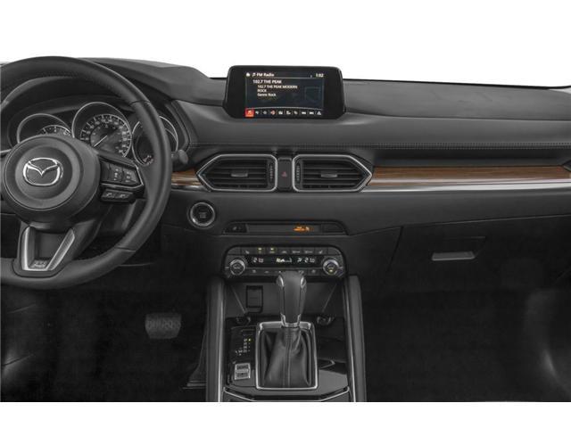 2019 Mazda CX-5 GT w/Turbo (Stk: K7618) in Peterborough - Image 8 of 10
