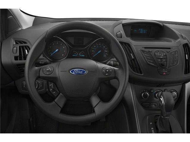 2016 Ford Escape SE (Stk: 03333P) in Owen Sound - Image 4 of 10
