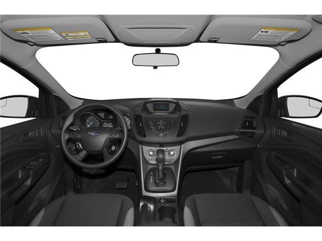 2016 Ford Escape SE (Stk: 03333P) in Owen Sound - Image 5 of 10