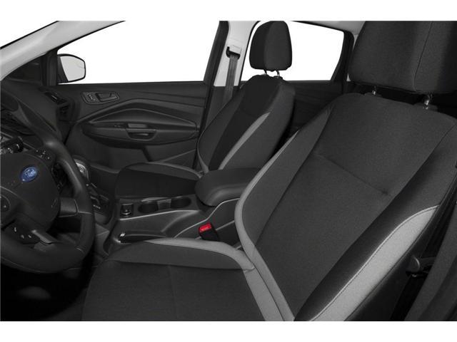 2016 Ford Escape SE (Stk: 03333P) in Owen Sound - Image 6 of 10