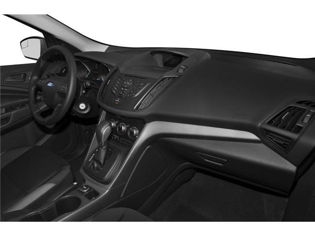 2016 Ford Escape SE (Stk: 03333P) in Owen Sound - Image 10 of 10