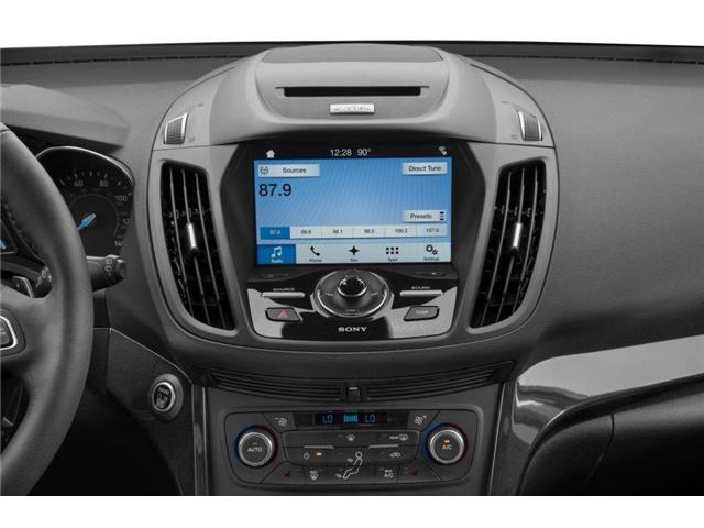 2018 Ford Escape Titanium (Stk: 03330P) in Owen Sound - Image 7 of 9