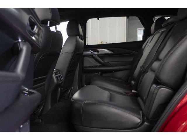 2017 Mazda CX-9 GT (Stk: V618) in Prince Albert - Image 11 of 11