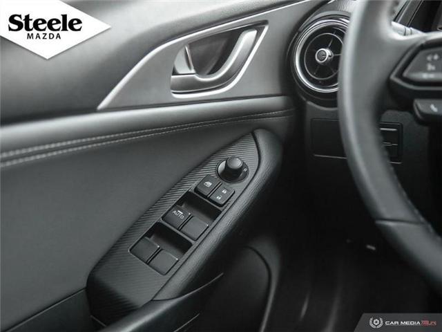 2019 Mazda CX-3 GS (Stk: M2696) in Dartmouth - Image 17 of 29