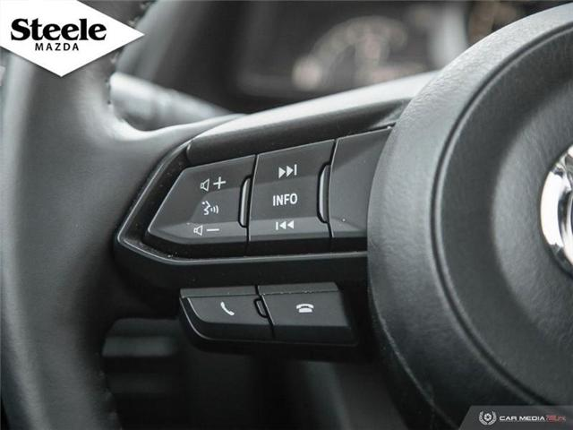 2019 Mazda CX-3 GS (Stk: M2696) in Dartmouth - Image 18 of 29