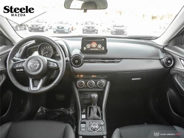 2019 Mazda CX-3 GS (Stk: M2696) in Dartmouth - Image 25 of 29