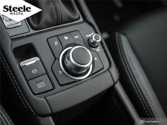 2019 Mazda CX-3 GS (Stk: M2696) in Dartmouth - Image 28 of 29