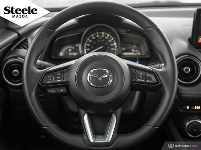 2019 Mazda CX-3 GS (Stk: M2688) in Dartmouth - Image 13 of 27