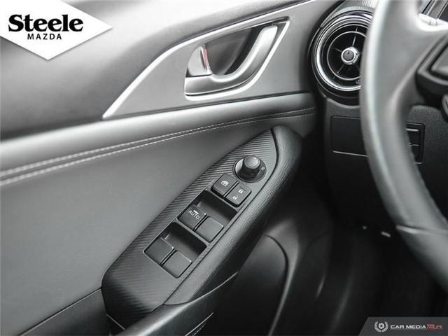 2019 Mazda CX-3 GS (Stk: M2688) in Dartmouth - Image 15 of 27