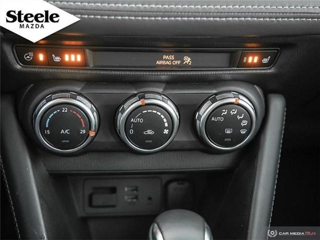 2019 Mazda CX-3 GS (Stk: M2688) in Dartmouth - Image 18 of 27