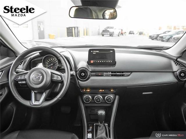 2019 Mazda CX-3 GS (Stk: M2688) in Dartmouth - Image 23 of 27