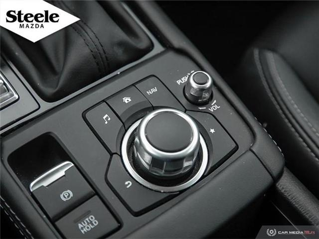 2019 Mazda CX-3 GS (Stk: M2688) in Dartmouth - Image 26 of 27