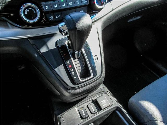 2016 Honda CR-V SE (Stk: 3255) in Milton - Image 21 of 25