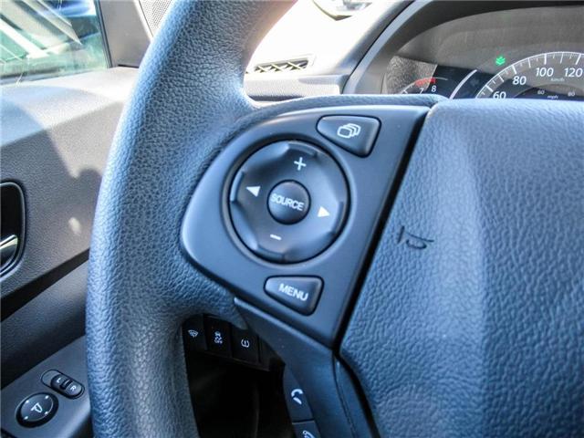 2016 Honda CR-V SE (Stk: 3255) in Milton - Image 24 of 25
