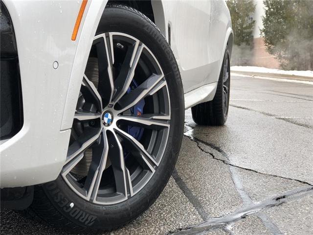 2019 BMW X5 xDrive40i (Stk: B19083) in Barrie - Image 2 of 22