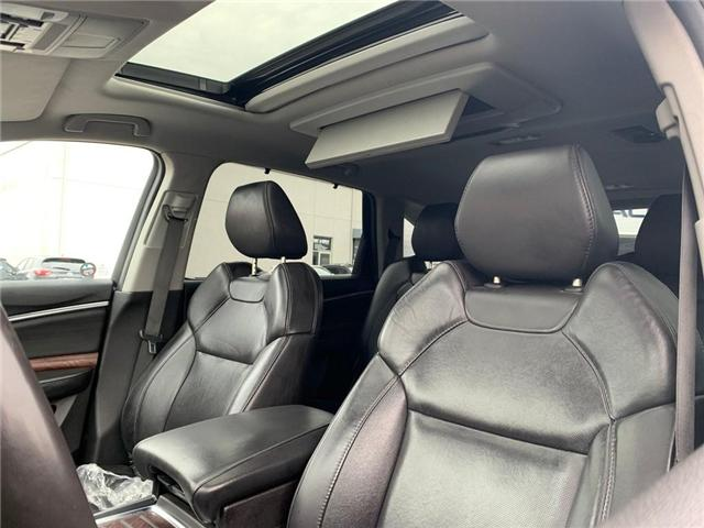 2015 Acura MDX Elite Package (Stk: D394) in Burlington - Image 11 of 30