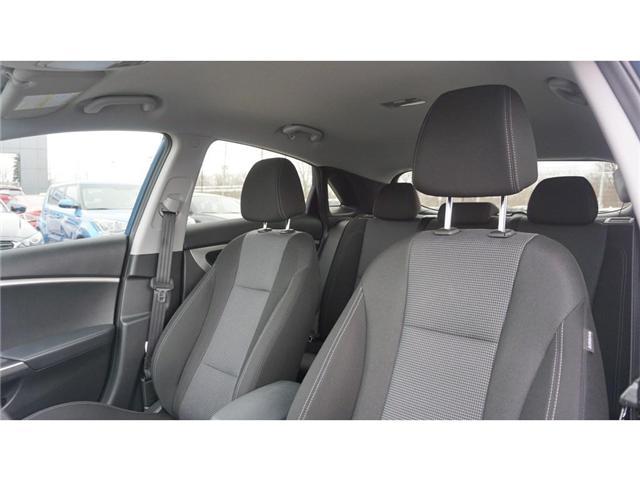 2015 Hyundai Elantra GT  (Stk: HN1818A) in Hamilton - Image 19 of 30