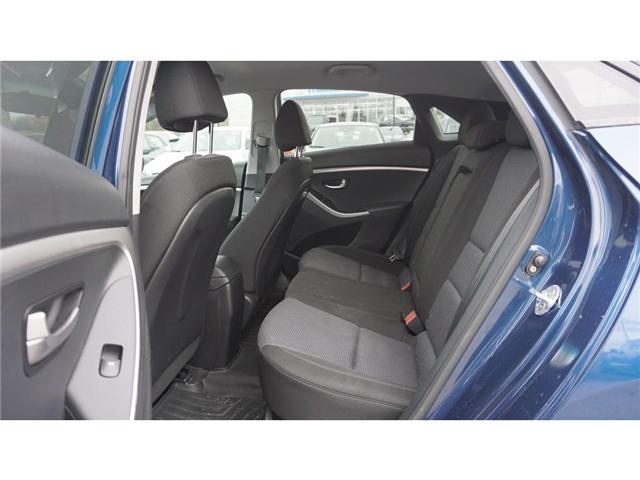 2015 Hyundai Elantra GT  (Stk: HN1818A) in Hamilton - Image 24 of 30