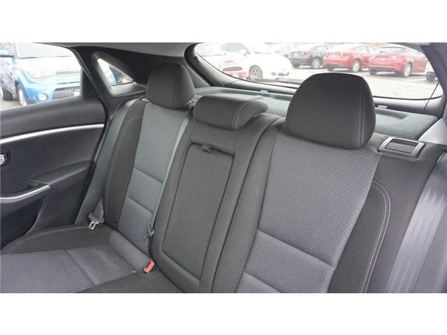 2015 Hyundai Elantra GT  (Stk: HN1818A) in Hamilton - Image 26 of 30