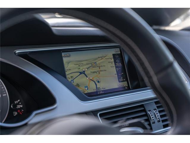 2016 Audi S5 3.0T Technik (Stk: U0735) in Calgary - Image 8 of 15