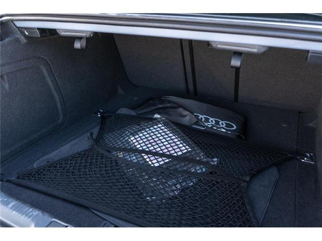 2016 Audi S5 3.0T Technik (Stk: U0735) in Calgary - Image 14 of 15