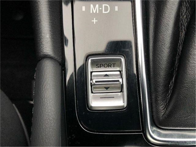 2018 Mazda Mazda3 GT (Stk: P2271) in Toronto - Image 23 of 26